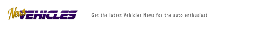 News Vehicles