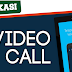 Daftar Aplikasi Video Call Paling Hemat Kuota 2017