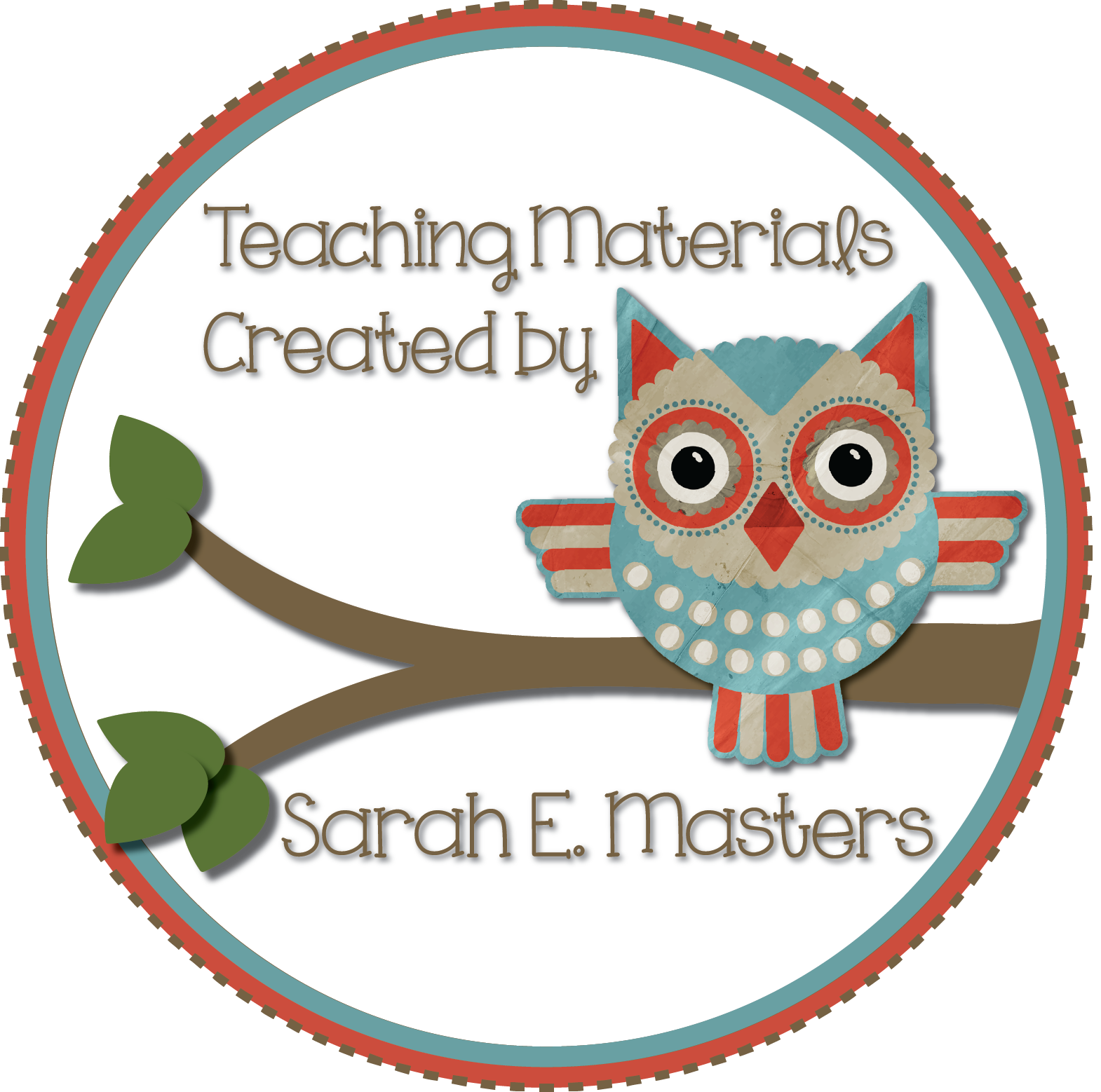 http://www.teacherspayteachers.com/Store/Sarah-E-Masters