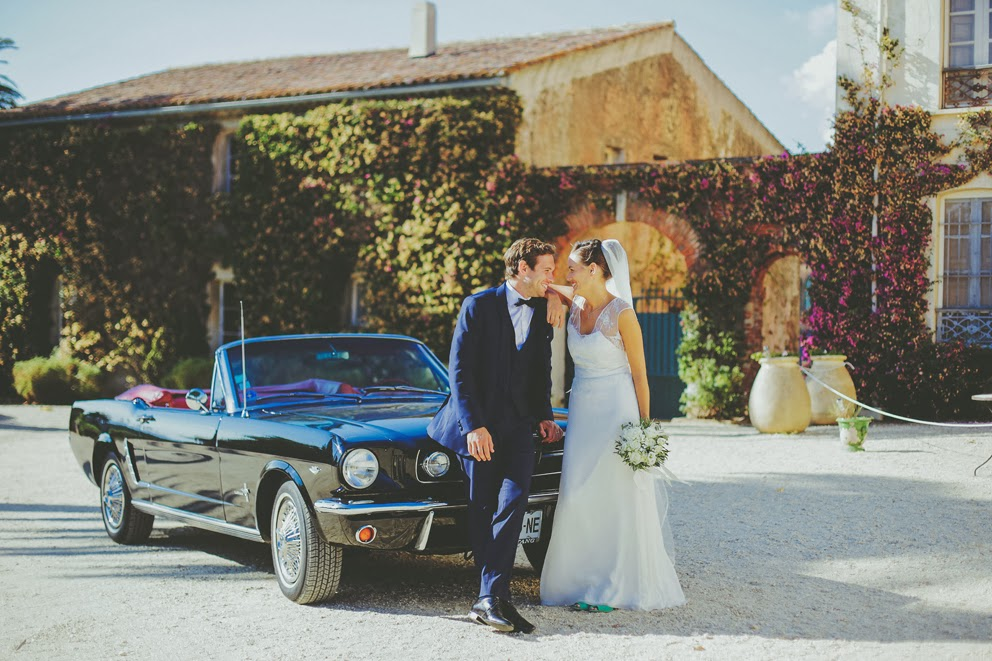 resolution by matt corby on grooveshark - Chateau De Bregancon Mariage
