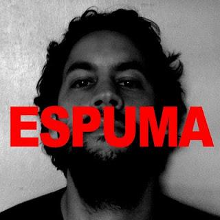 Miguel Rojas ESPUMA