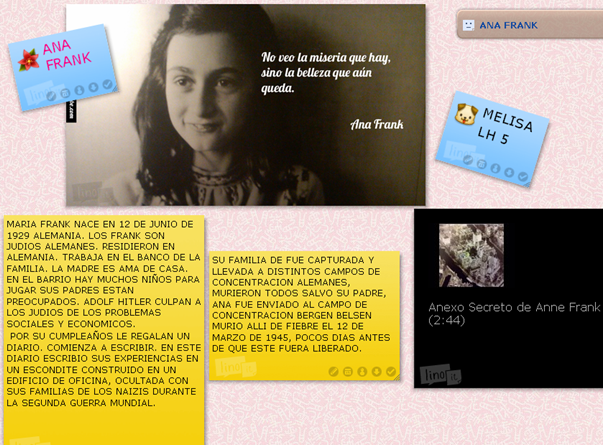 http://linoit.com/users/laguntzagela/canvases/ANA%20FRANK