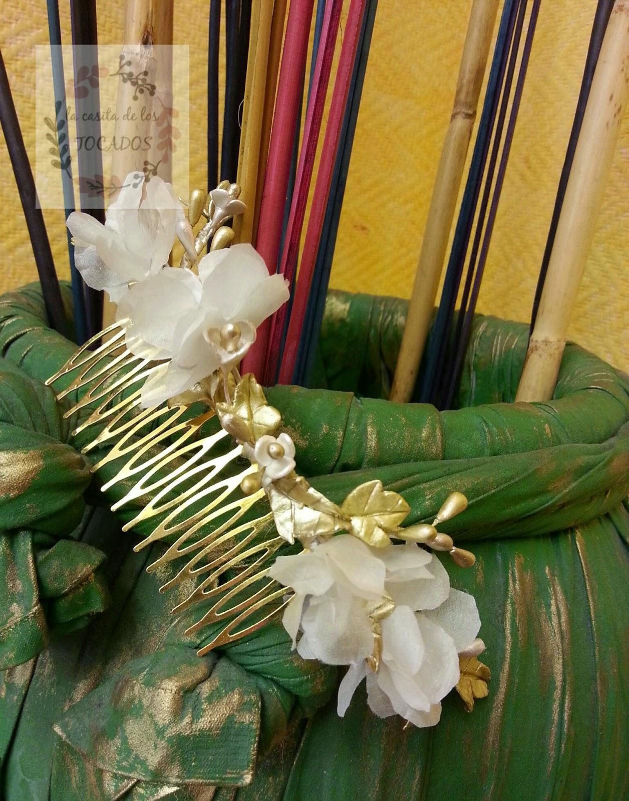 Fotos Ramo Flores Naturales - Fotos de ramos de flores Florpedia com
