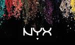 I Love NYX