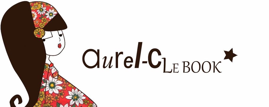 aurelcbook