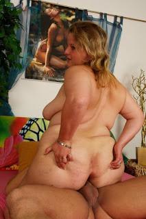 Fuck lady - rs-Image00104-791183.jpg