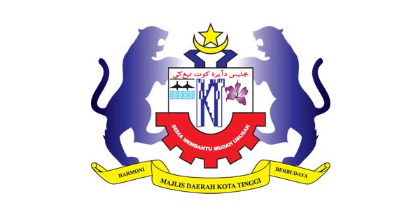 Jawatan Kerja Kosong Majlis Daerah Kota Tinggi (MDKT) logo www.ohjob.info mac 2015