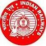 DLW Varanasi Recruitment 2015 for Group C Posts at dlw.indianrailways.gov.in