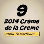 http://www.stirrup-queens.com/2014/10/the-2014-creme-de-la-creme-list-is-now-open-for-submissions/