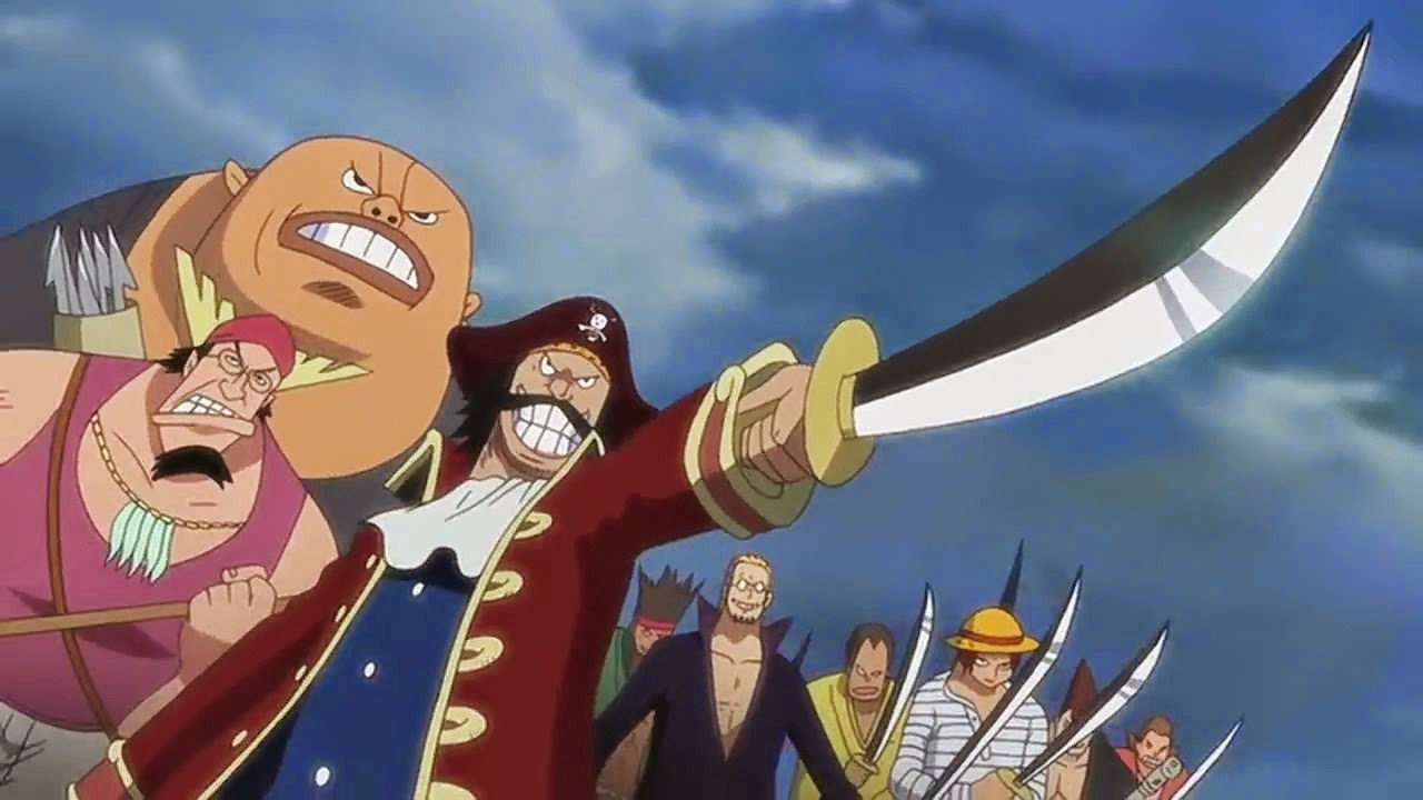 download one piece eps 1 sub indo 360p