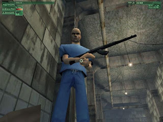 Download hitman codename 47 crack rar