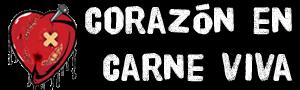CorazónEnCarneViva.com | Rincón para pensar