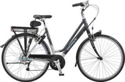 telegraaf test beste elektrische fiets 2011 fietsen 2017. Black Bedroom Furniture Sets. Home Design Ideas