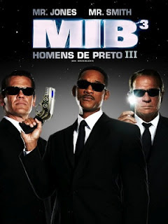 MIB%2BHomens%2BDe%2BPreto%2B3%2B %2Bwww.tiodosfilmes.com  MIB Homens De Preto 3   AVI Dual Audio + RMVB Dublado