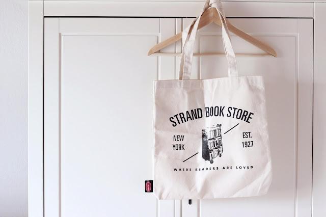 ktinka.com-canvas-tote-bag