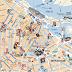 Museus em Amsterdam: quantos e quais visitar. 6 dicas para solucionar o dilema entre qualidade x quantidade