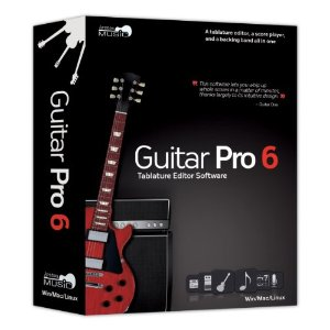 Download Guitar Pro Terbaru 2015 Full Version