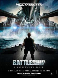 http://1.bp.blogspot.com/-gaazrDDAb7I/UDJCTB-MplI/AAAAAAAAFdk/pBQCZ7tCt3I/s1600/battleship_2.jpg