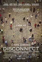 Disconnect Online on Putlocker