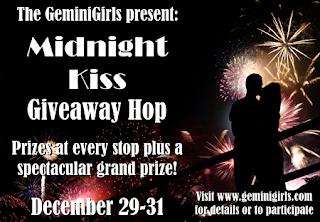 http://www.GeminiGirls.com/hop