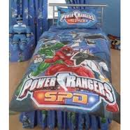 new dream house experience 2016 power rangers decorating power rangers bedroom wallpaper for jungle fury kool lamp