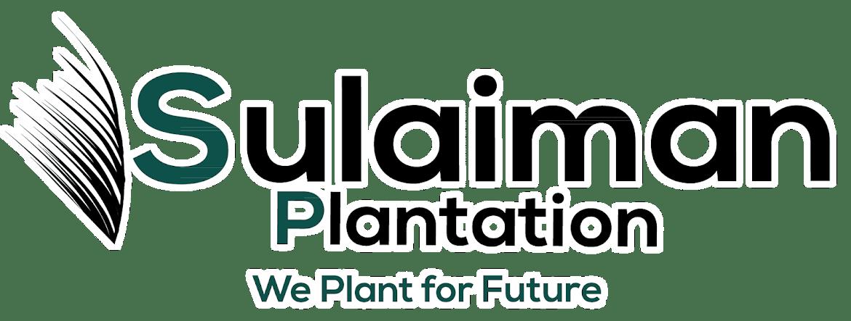 Sulaiman Plantation