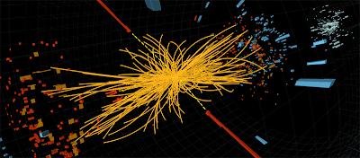 [Bild: Higgs-Boson.png]