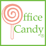 Office Candy