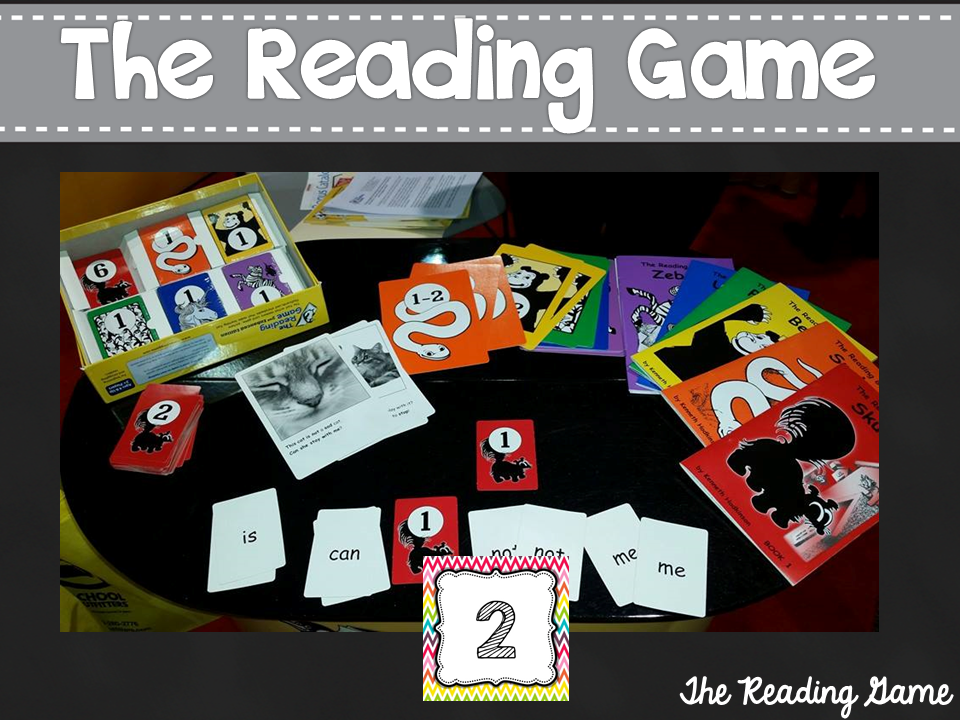 http://www.thereadinggame.com/