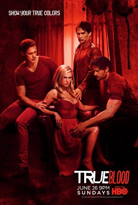 Assistir True Blood Online Legendado