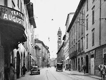 1940 VIA BORGO PALAZZO