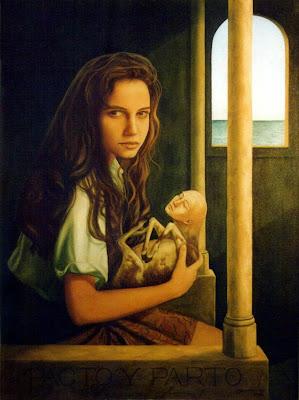 retrato-de-muchacha-al-oleo