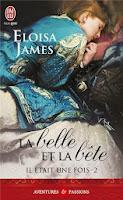 http://aufildemeslectures.blogspot.fr/2013/11/il-etait-une-fois-2-la-belle-et-la-bete.html