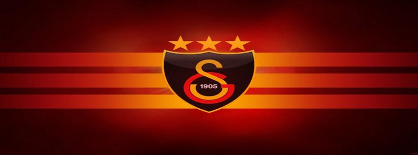 Galatasaray+Foto%C4%9Fraflar%C4%B1++%28103%29+%28Kopyala%29 Galatasaray Facebook Kapak Fotoğrafları