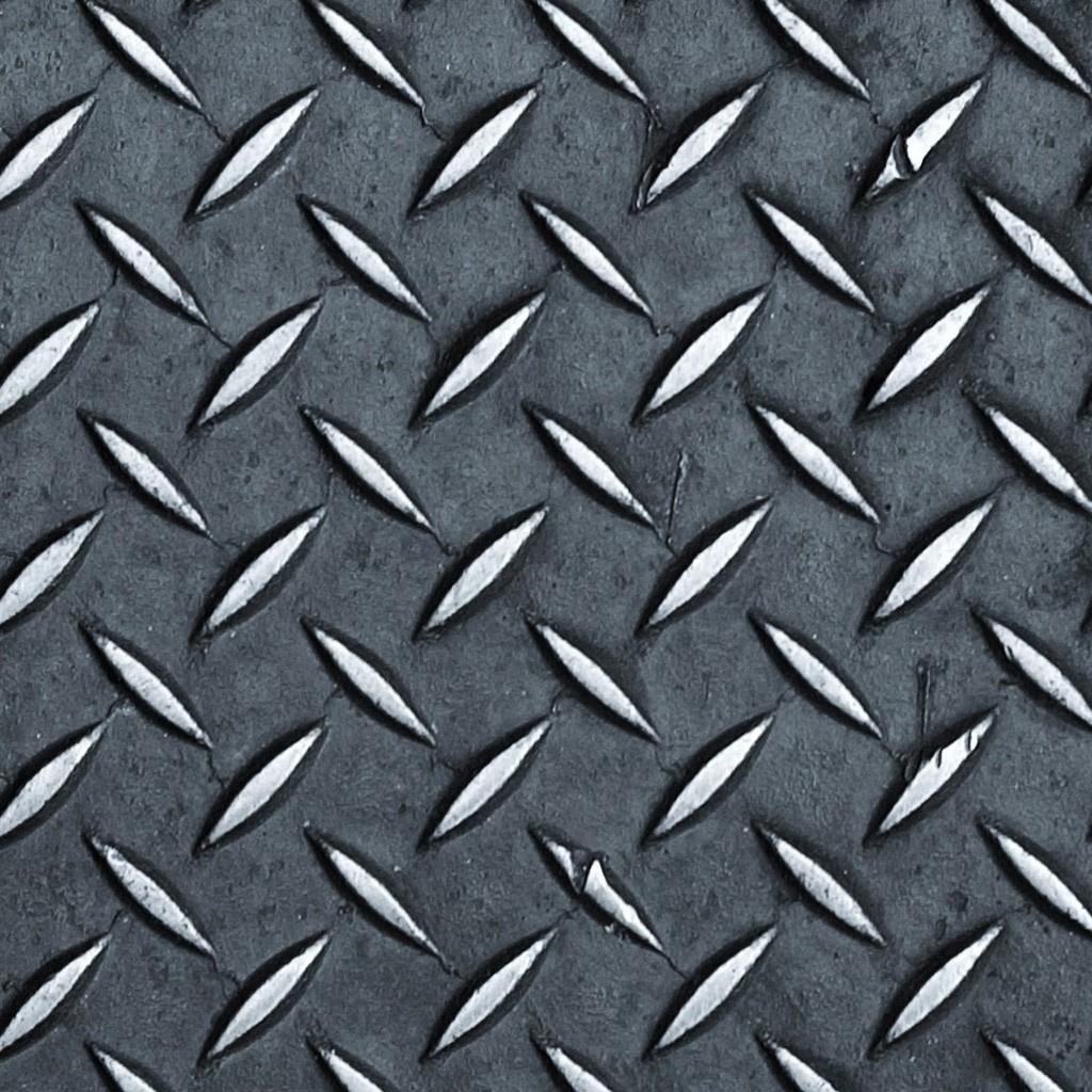 http://1.bp.blogspot.com/-gahLOi8fgug/T1OcS4DwTpI/AAAAAAAAKrU/ng5UXm7luD0/s1600/ipad+wallpaper+metal+grid+1024x1024.jpg