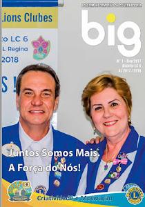 BIG LC-6 - NOVEMBRO 2017