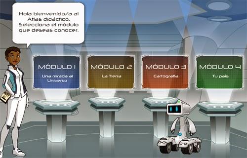 http://www.ign.es/atlas_didactico/