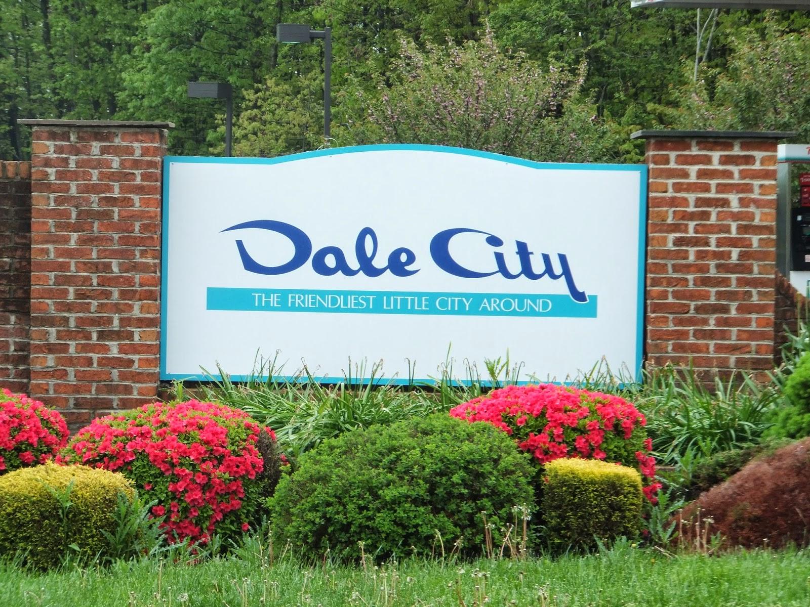 Dale City Woodbridge Va Homes For Sale With No Hoa
