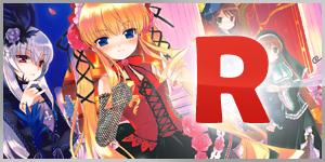 KITA SHOP  _+_  Chuyên chép phim hoạt hình Anime Nhật - 18