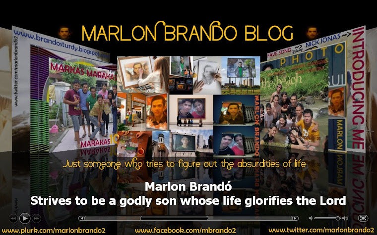 Marlon Brando Images on Love Driven LIFE Blessing Community