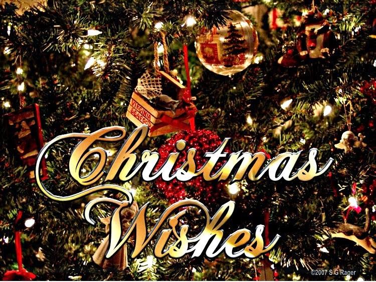 christmas-card-photo