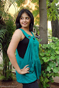 Actress Anjali New Photos, Anjali hot photoshoot stills-thumbnail-2