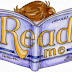 Free Reading  - Phương pháp học từ vựng tiếng Anh hiệu quả nhất mà tôi biết
