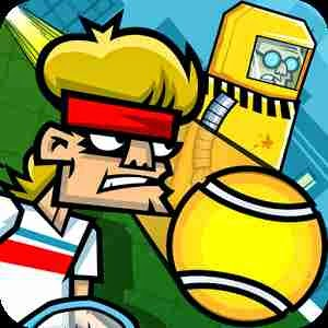Tennis in the Face (APK) Download