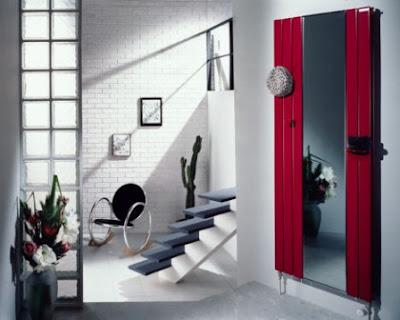 ��� ����� ��������� ������ �� ����� .. mirror-decor-5-best-