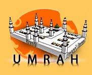 Umrah / Umroh