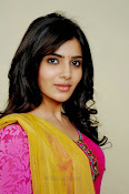 Gorgeous Samantha Latest Photos Gallery-thumbnail-29