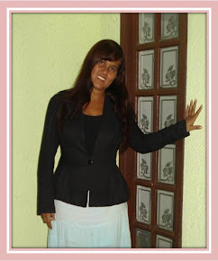ALUNA ADRIANA FIGUEIRO - NÚCLEO III