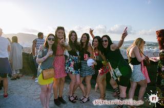 IMS Ibiza 2015