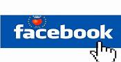 facebook parroquial